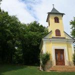 Scheming Kapelle
