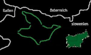 SLO-Oberkrain
